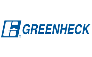 Commercial HVAC rooftop units by Greenheck