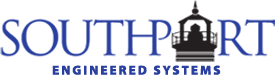 SouthPort Engineered Systems Wisconsin