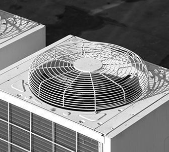 Commercial HVAC systems for Wisconsin business